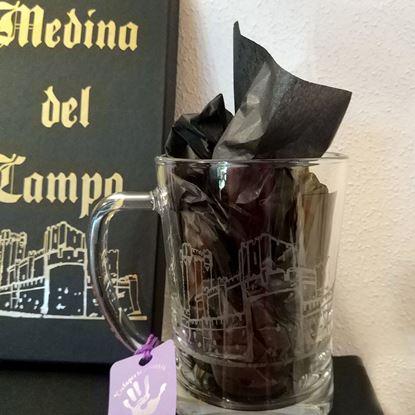 Foto de Jarra de Cerveza Lugares